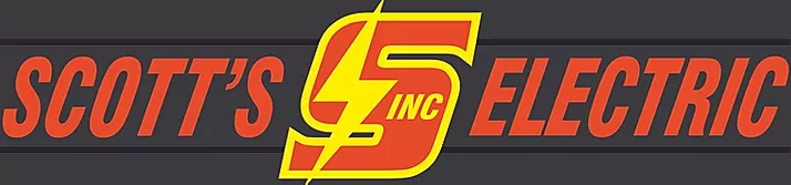 Scott's Electric, Inc.